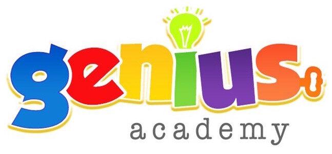 Genius Academy Juriquilla